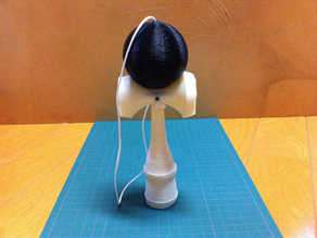Kendama3 (cup and ball)
