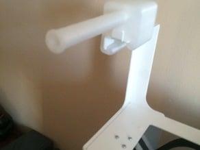 Printrbot Play small Spool Holder