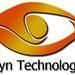 TalynTechnologies