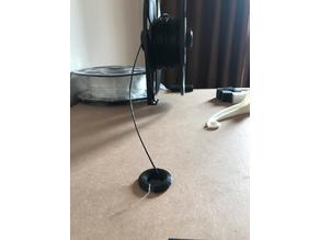 Filament Box Guide