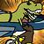 dragonator