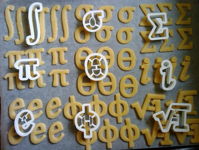 math cookies3