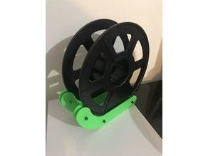 Spool Holder Rolling Universal V2