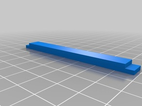 Battleframe modular gaming board (magnetizable!)