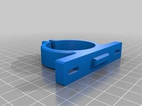 Big-motor_support (42mm)