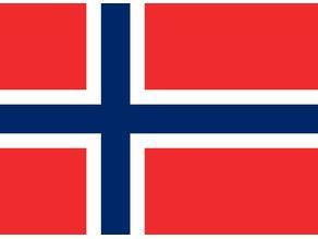 Norway (mini-bob)