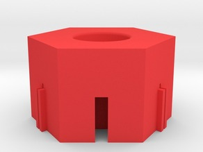 modhive - 20mm Accessory Stand