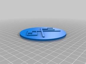 SFX-100 Logo
