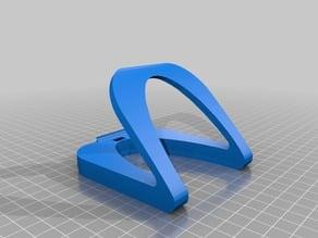Low Profile USB-C Dock