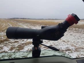 gopro scope adapter