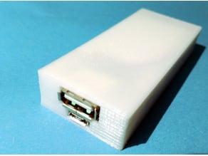 DIY Power-Bank