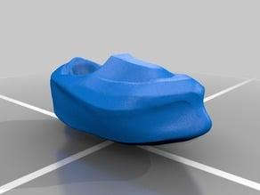 Design Boat for kids