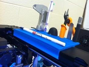 MakerBot Replicator 2 Tool Holder