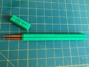 Chopstick-Case-Mark-II