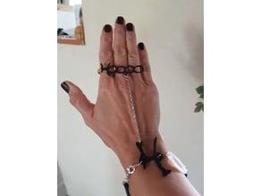 hooooo jewelry ......