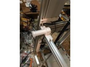 hypercube evolution filament holder 3030