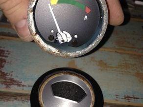 Toyota SDK8 Bobcat Dashboard Gauge Repair Tool