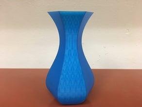 Vase (Christian)