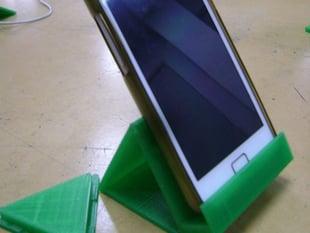 Samsung Galaxy S2 Docking station