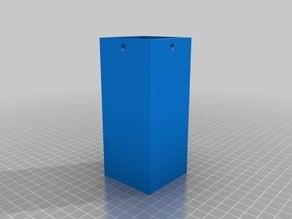 100mm Ikea Lack Leg Extension Standalone