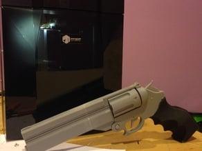 Vash Revolver