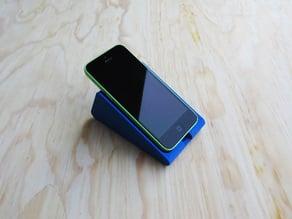 Sonoro iPhone Dock