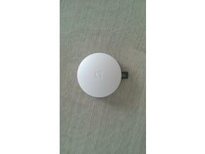 Key ring xiaomi switch