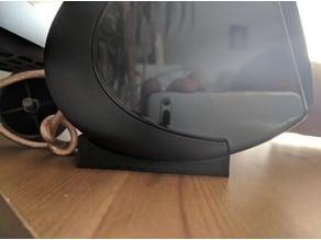 Support for Klipsch speaker HD THEATER 500 - 300