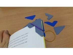 Auto Book marker_ver1