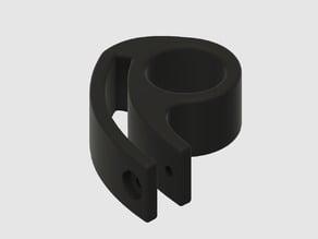 Xiaomi Scooter Pro Grip Lock