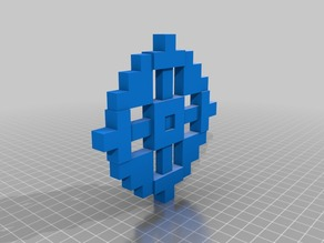 Amulette Minecraft Story Mode