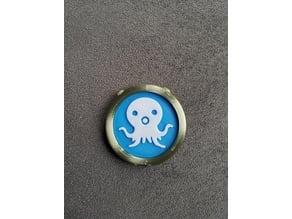 Octonauts octocompass