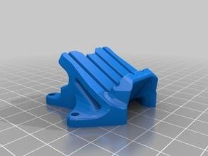Moka Simplex 3D Parts