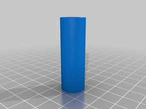 lm8luu printable bearing
