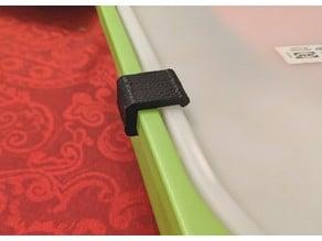 Ikea Trofast Storage Box Lid Clip