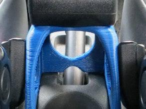 Dacia Sandero 1 armrest holder