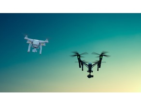 How to Choose the Drone & Buying Guide