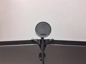 Oculus Sensor Mount for Alienware 15 R3 Laptop