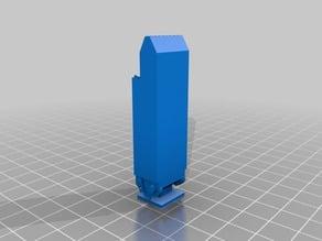 A13 mk2 15mm