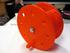 3D Printer gear