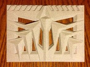 Arizona Biltmore Tile