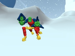 Autodesk Tinkerplay Toys 02