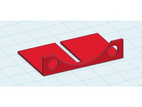Micromake Heate Shield