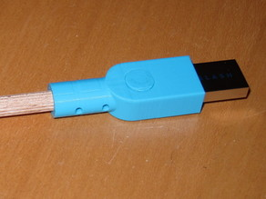"USB ""Stick"""