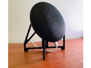 Google Home Mini Simple Stand