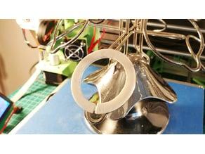 Kuerig Vue Holder to KCup Adapter