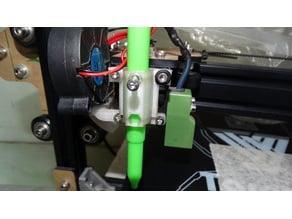 Attachment for Pen Plotter Version 3(TEVO Tarantula)