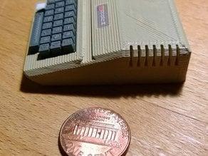 Mini Apple II