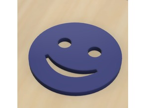 Smiley batch