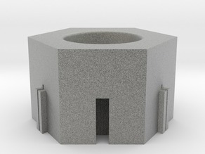 modhive - 27mm Accessory Stand
